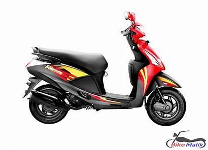 Pleasure Hero Scooter Bike Think Jazzy