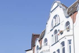 Häuser Mieten Kiel by Immobilien In Kiel Immobilienscout24