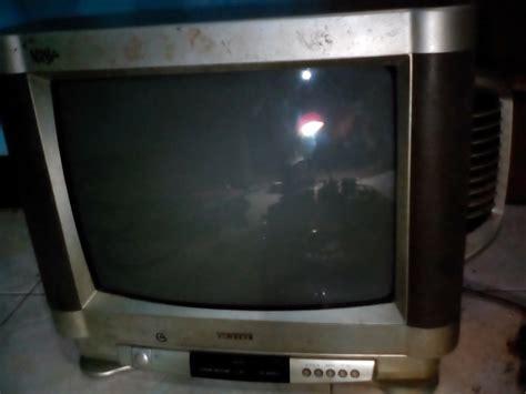 elektronik service tv digitec dn 1409m mati total