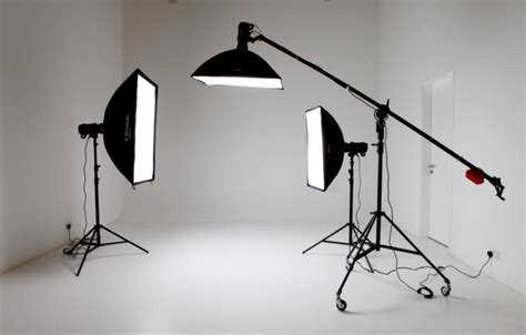 photography lighting equipment photography lighting photography lighting equipment