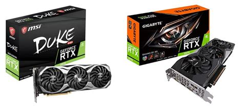 As always, there are several versions of the card from different aib partners and we're going to see which one has the best rtx 3080 graphics card. The 7 Best RTX 2070 Video Cards in 2019