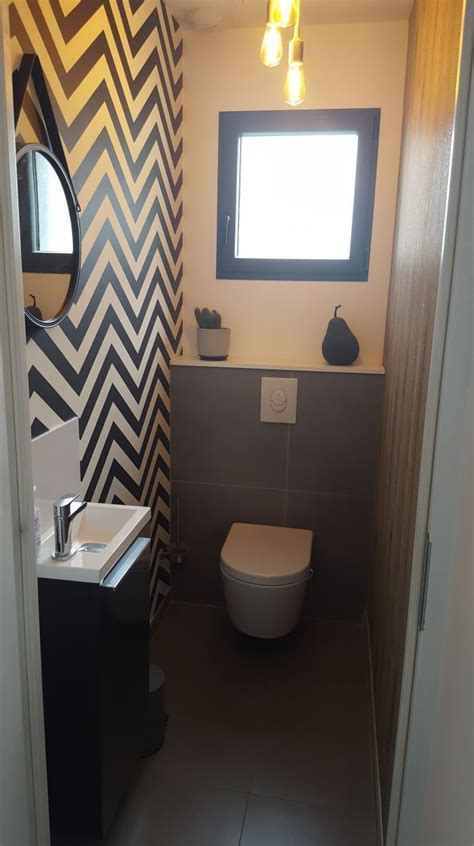 Modern Day Bathroom Colors by 29 Half Bathroom Ideas With Beautiful Color Paint Tile
