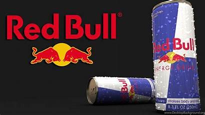 Bull Wallpapers Redbull Background Backgrounds Yoyo Drink