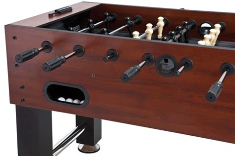 tournament choice foosball table fat cat tirade mmxi foosball table