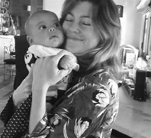 grey s anatomy star ellen pompeo announced last week that ...