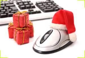 christmas shopping is here feedplatform