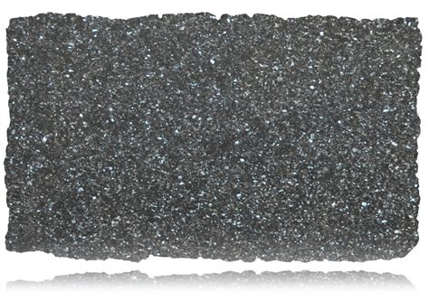starting at 14 99 per sf granite colors blue pearl