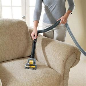 How To Steam Clean A Couch? (july 2017