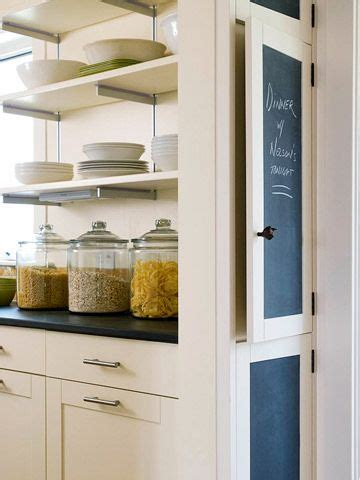sliders for kitchen cabinets 406 best home images on arquitetura garden 5334