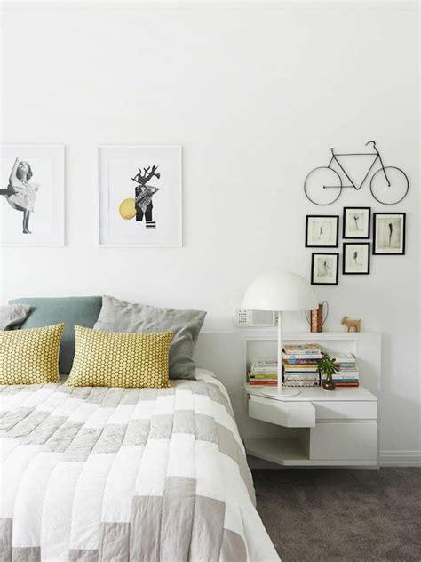 Kreative Wandgestaltung Mit Farbe Ideen Fuer Jedes Zimmer by 100 Beispiele F 252 R Eine Tolle Wandgestaltung Archzine Net