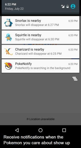 pokenotify apk v3 0 app for android