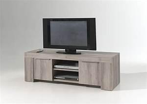 Ikea Meuble De Tv : ikea meuble escalier dco meuble tv pas cher ikea mulhouse velux surprenant mulhouse volley ~ Melissatoandfro.com Idées de Décoration