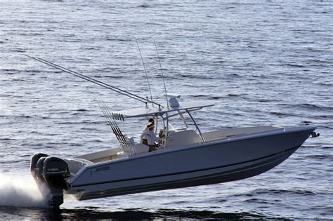 Jupiter Fishing Charter Boats by Top 25 Best Fishing Boats Ideas On Sport