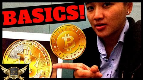 Gets the entire network to agree that the updated version of the ledger is to put it another way, the work of bitcoin mining is like a big guessing race to solve the block. WHAT IS BITCOIN EXPLAINED SIMPLY ! | GOLD VS BITCOIN VS ...