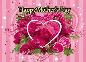 Mother's Day Cards Free Online | day greeting card make ...