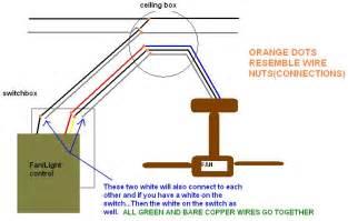 hton bay ceiling fan light kit wiring wiring wiring diagram instructions