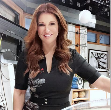 """Browse 2,720 rachel nichols stock photos and images available, or start a new search to explore more stock. """"No Fear: Rachel Nichols"""" - ESPN Front Row"""