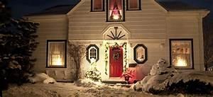 Weihnachtsdeko Aussen Led : weihnachtsdeko f r au en 8 selbst gemachte ideen f r wenig geld ~ Eleganceandgraceweddings.com Haus und Dekorationen