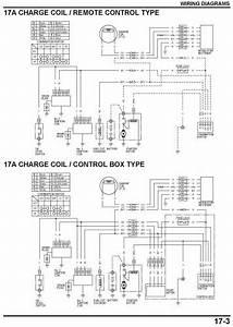 Honda Gx630 Gx660 Gx690 Engine Service Repair Shop Manual