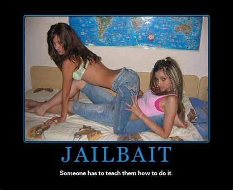 Jailbait Memes - jail bait selfie hot girls wallpaper