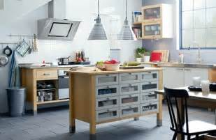 kitchen island free standing details kitchen on