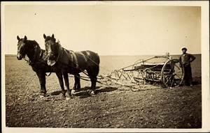 Pferde Kaufen Bremen : foto ansichtskarte postkarte landwirtschaft bauern ackerpflug pferde ~ Orissabook.com Haus und Dekorationen
