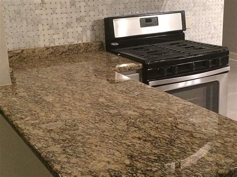 empire granite marble starting at 29 per sf tennessee
