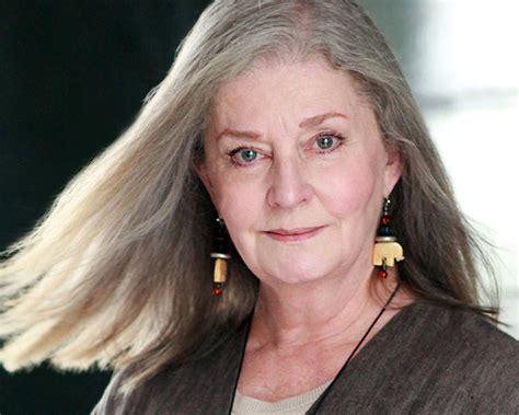 actress kate harper carl proctor photography actors headshot photographer