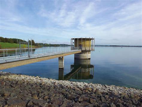 Draycote Water - Wikipedia