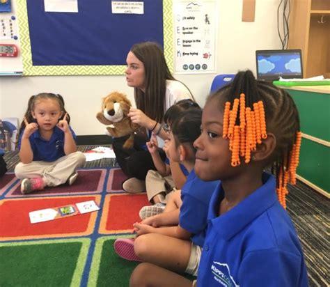 an earlier start once more denver charter schools 677 | news chalkbeat kippdenver prek 690x600