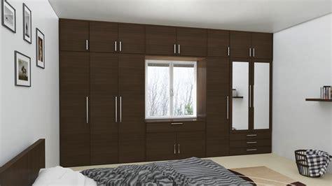 kitchen cupboard interiors wardrobe with loft design ideas