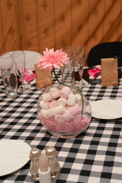 grease party ideas images  pinterest grease