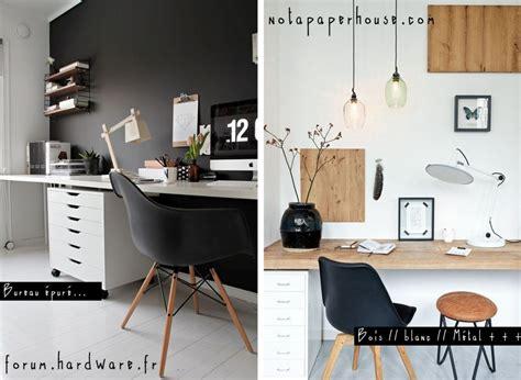 faire un bureau avec une planche 28 images faire un