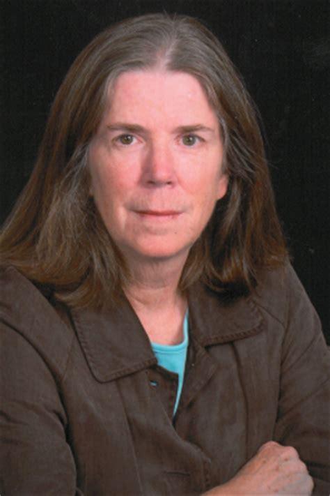 christine reed environmental science university