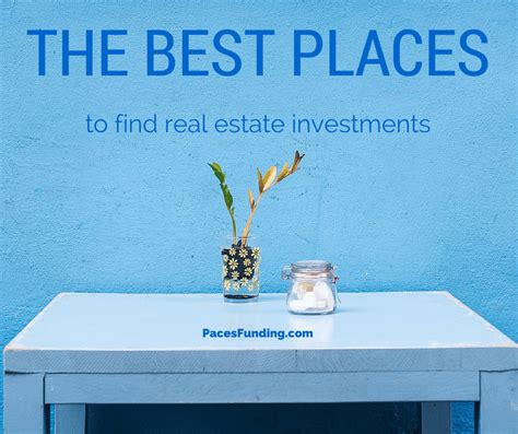 best place to buy a best places to find real estate investments in atlanta