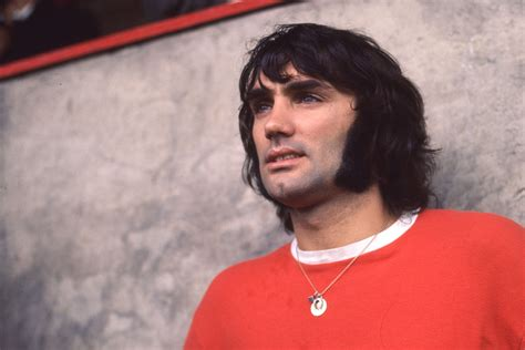 George Best Style Guide Raw