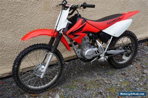 ebay motocross bikes for sale used honda dirt bikes ebay 2018 2019 honda cr v