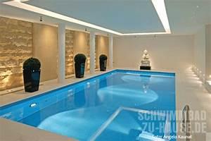 Entspannen Zu Hause : zeit zum entspannen schwimmbad zu ~ Buech-reservation.com Haus und Dekorationen