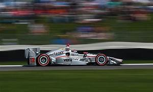 Bac Mono Prix : will power wins indycar grand prix from pole for 30th career victory ~ Maxctalentgroup.com Avis de Voitures