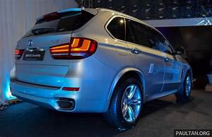 Bmw X5 M Sport : f15 bmw x5 xdrive40e m sport plug in hybrid suv launched in malaysia rm388 800 otr w o ~ Medecine-chirurgie-esthetiques.com Avis de Voitures