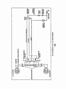 Toyota Tundra Trailer Wiring Harness Diagram Download