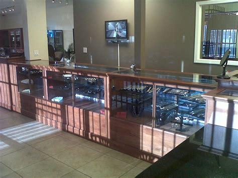 Sf bay area one stop print shop. Pawn Shop Near Me Mesa - Tempe - Chandler - Oro Express ...