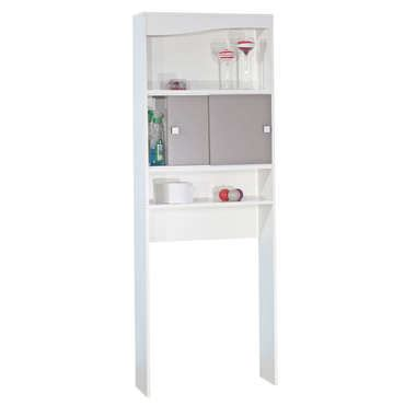 achat armoire de toilette salle de bain cuisine bain