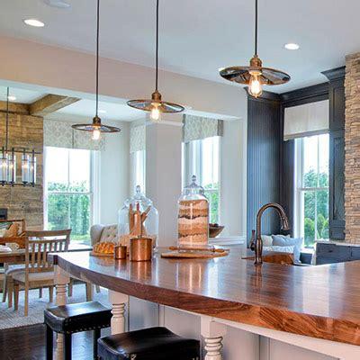 kitchen lighting fixtures ideas   home depot