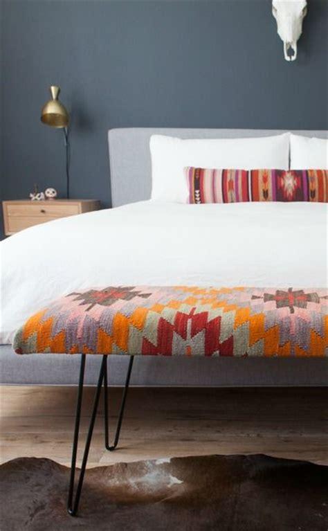 31851 mid century modern bedroom furniture best best 25 midcentury bedroom decor ideas on