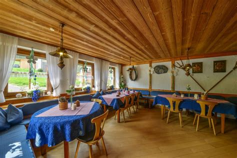 Tagungen, Feiern, Gruppenreisen Im Landgasthof An Der A8