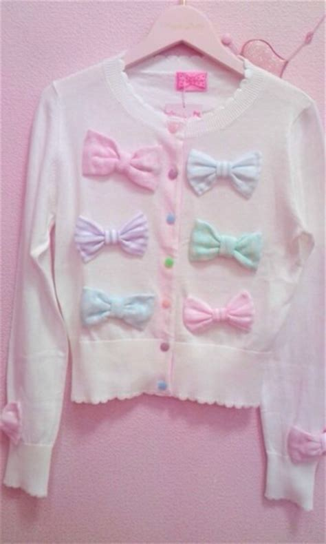 Sweater: cardigan, button up, white button up top, kawaii