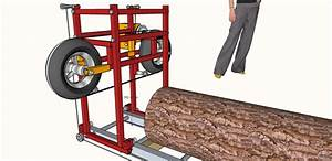 diy sawmill plans - Do It Your Self