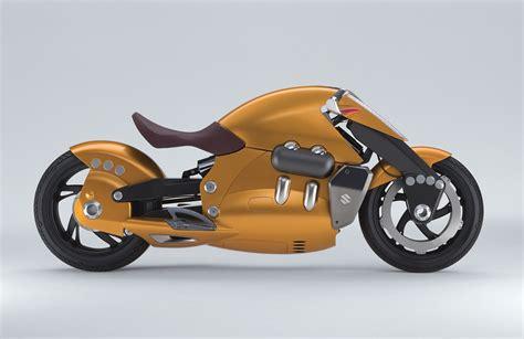 Suzuki Motorcycles Parts by Suzuki Motorcycles All About Motorcycle Honda Bmw
