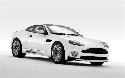 Martin Vanquish Hd Picture by Aston Martin Vanquish Wallpapers Pictures Images